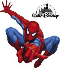 spidermanblog