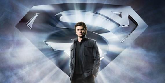 Smallville [série] Smallville-promo2a-570x287