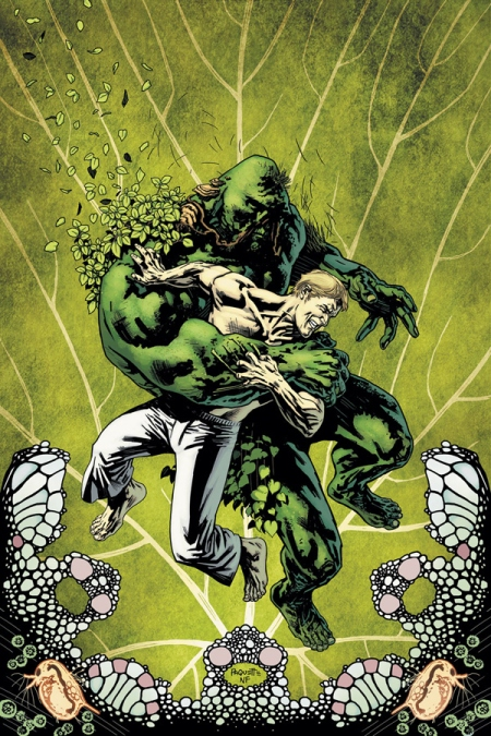 dc-new-52-swamp-thing-2