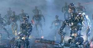 Terminator3-07