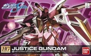 hg-seed-r-14-justice-gundam_pa
