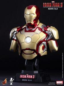 Iron-Man-3a