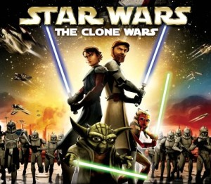 star-wars-the-clone-wars