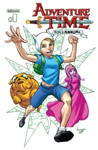 AdventureTimeAnnual_01_rogerpreview-1_0722c
