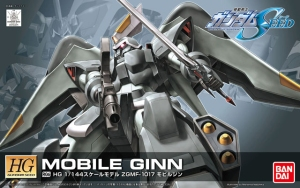 mobile-ginn
