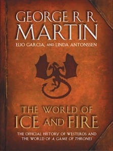 World-of-Ice-and-Fire