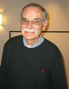 StanGoldberg