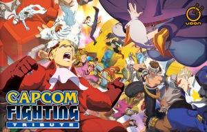 CapcomArt1