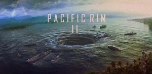 pacific2