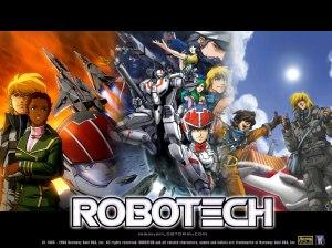 Robotech-2