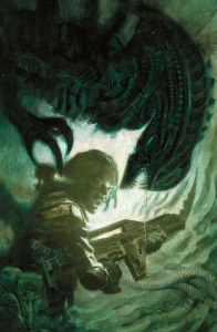 Aliens-Defiance