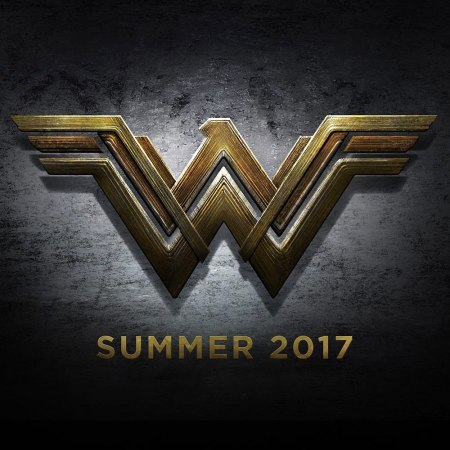 wonder-woman-movie-logo-1198a