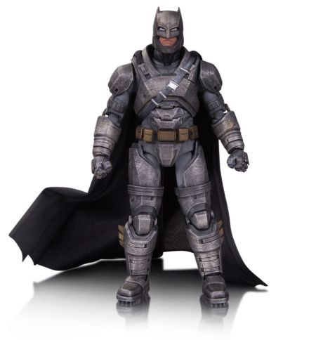 Batman1-b204a