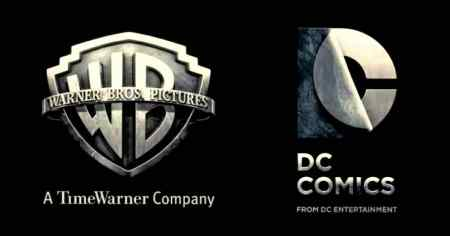warner-bros-dc-1