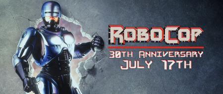 3.-Robocop-destacada1