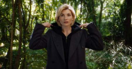 Doctor-Who-13th-Doctor